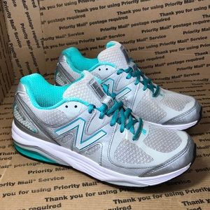 New Balance 1540 V-2 Women's Running Shoes